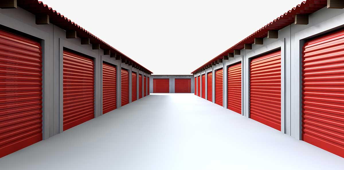 box-44-location-de-box-la-solution-pour-plus-d-espace-sud-estuaire-saint-viaud