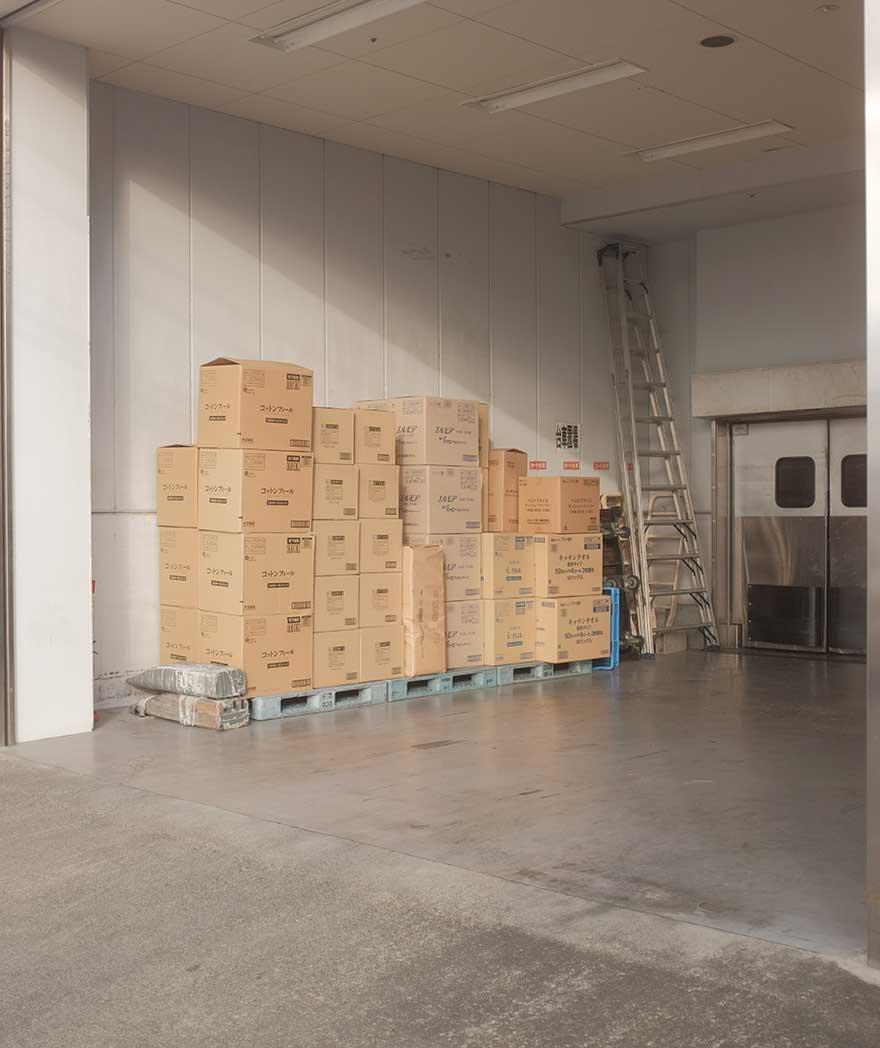 box-44-nos-solutions-de-stockage-garde-meuble-debarras-atockage-archivage-garage