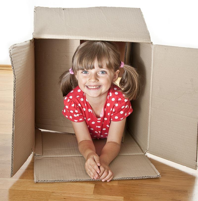 box-44-preparer-mon-demenagement-trouver-mon-garde-meuble