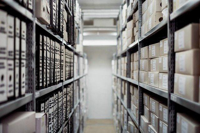 box-44-solution-pour-les-pros-stockage-archivage