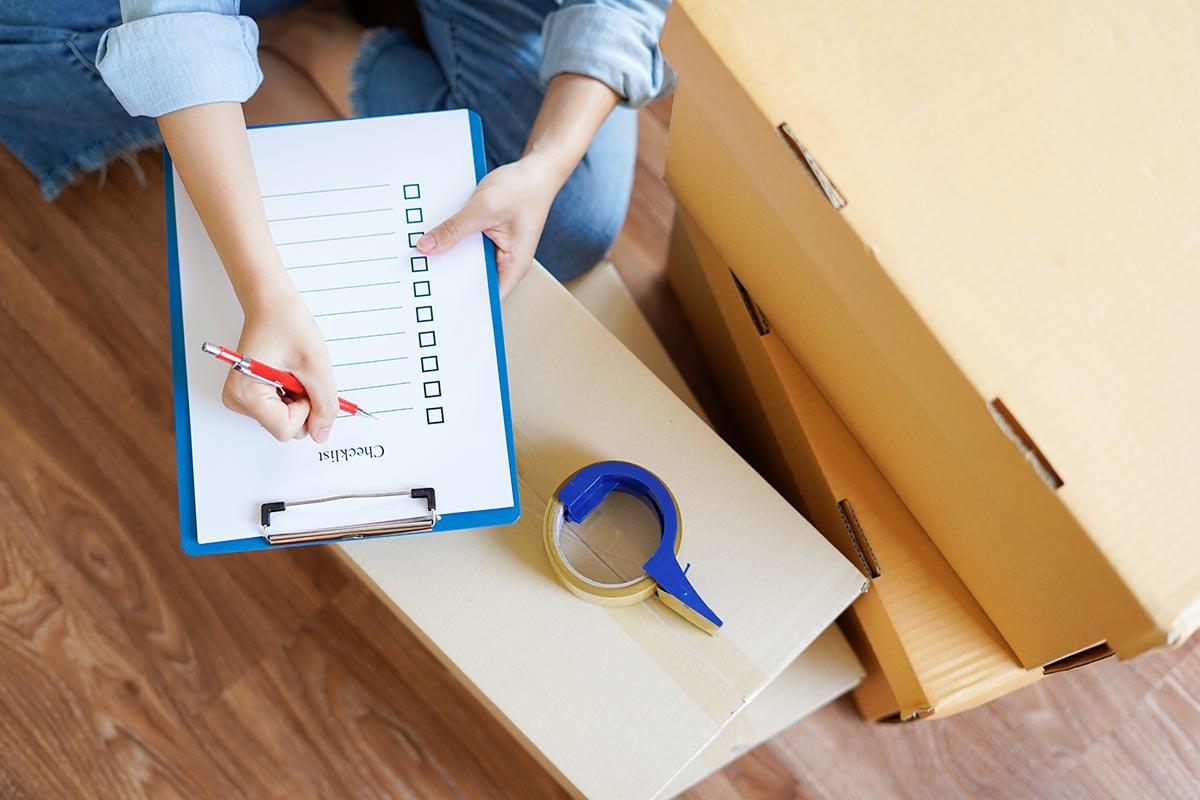 comment-bien-preparer-son-demenagement-avec-box-44-location-de-box-de-stockage