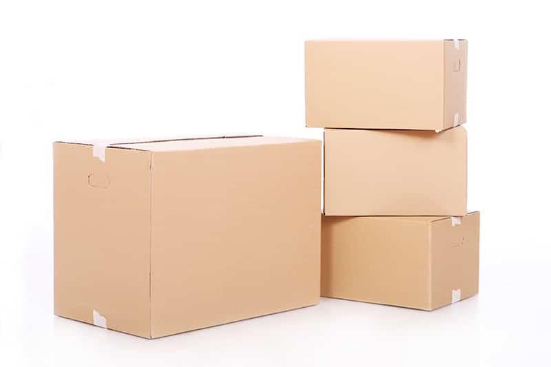 fourniture-du-materiel-pour-le-demenagement-avec-box-44